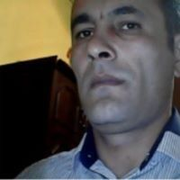 Фото мужчины Arzu, Джульфа, Азербайджан, 43