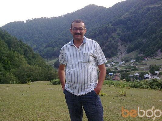 Фото мужчины ilkin76, Баку, Азербайджан, 37