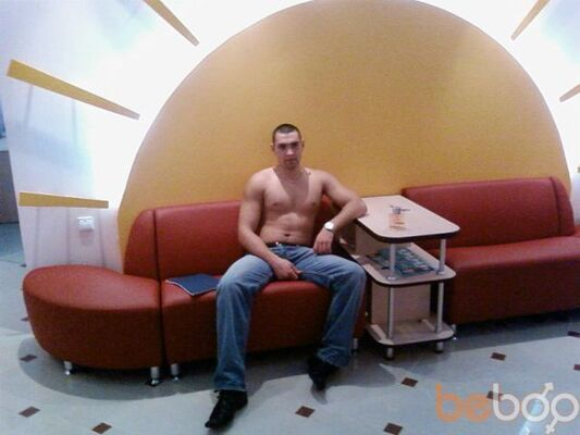 Фото мужчины Антон, Москва, Россия, 31