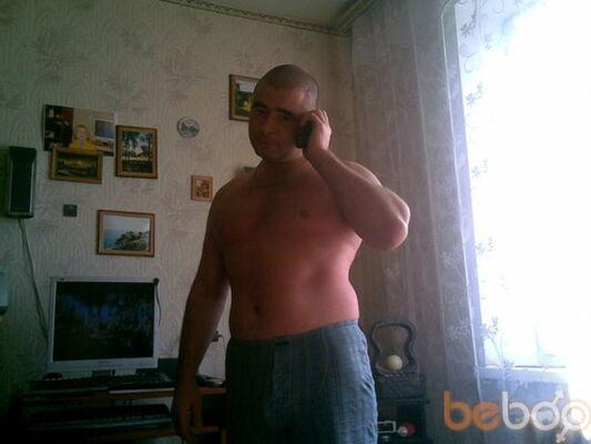 Фото мужчины jhfgfhgf, Москва, Россия, 40