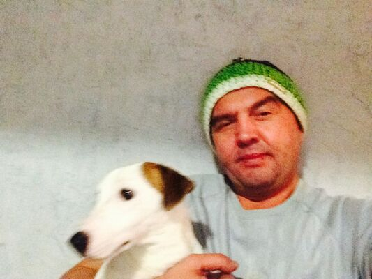 Фото мужчины Александр, Чебоксары, Россия, 38