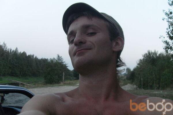 Фото мужчины oлежка, Минск, Беларусь, 30