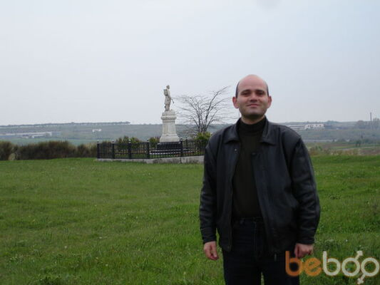 Фото мужчины shamil, Симферополь, Россия, 39