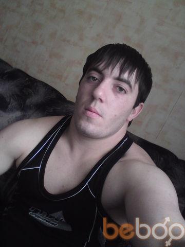 Фото мужчины AGENT 007, Королев, Россия, 28