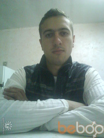 Фото мужчины JOYS, Кишинев, Молдова, 28