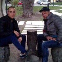 Фото мужчины Ваня, Киев, Украина, 32