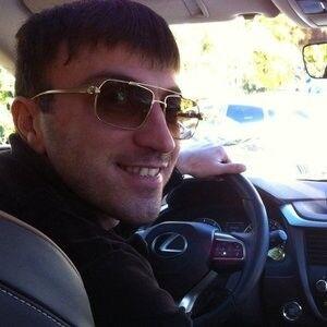 Фото мужчины Роман, Саратов, Россия, 32