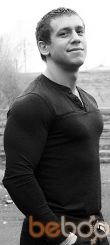 Фото мужчины Вано, Москва, Россия, 30