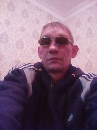 Фото мужчины юрий, Новороссийск, Россия, 45