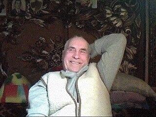 Фото мужчины Павел, Синельниково, Украина, 62