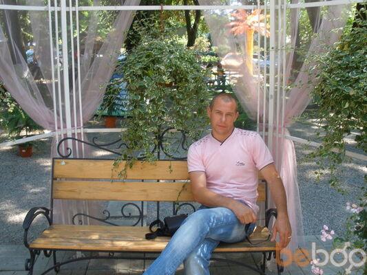 Фото мужчины шаман13, Одесса, Украина, 41