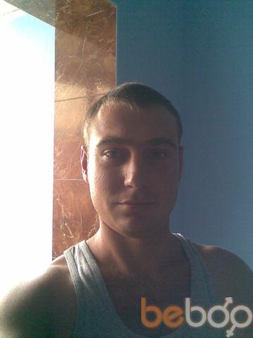 Фото мужчины volodia4843, Одесса, Украина, 32