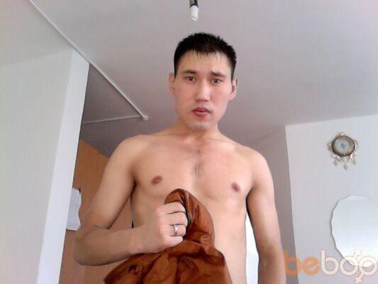 Фото мужчины iMan, Караганда, Казахстан, 30