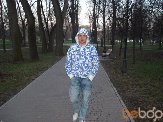 Фото мужчины l7opTep, Гомель, Беларусь, 30