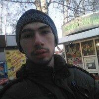 Фото мужчины Санчоус, Екатеринбург, Россия, 24