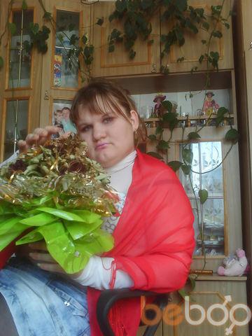 Фото девушки yuliya, Орел, Россия, 26
