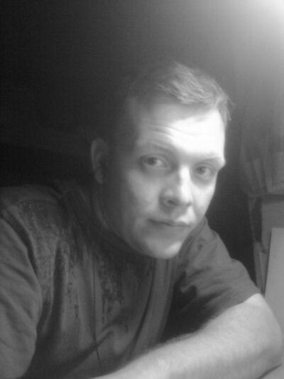 Фото мужчины Евгений, Самара, Россия, 31