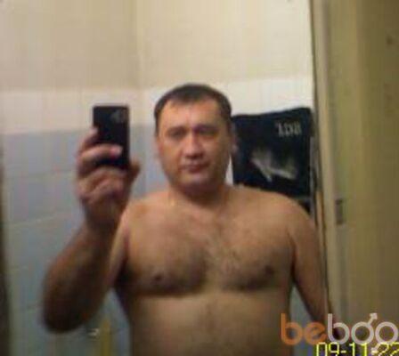 Фото мужчины videor, Кемерово, Россия, 44
