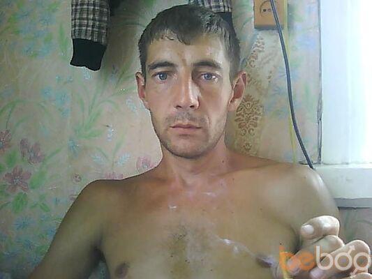 Фото мужчины bulgak, Бобруйск, Беларусь, 35