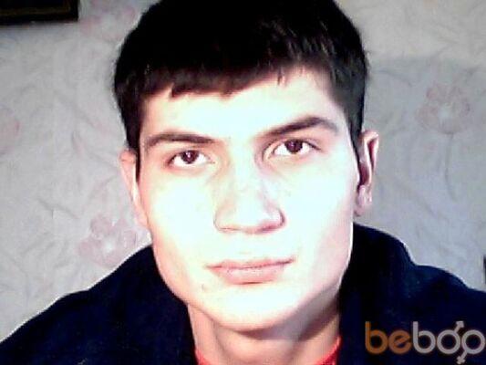 Фото мужчины Арсений, Нижний Новгород, Россия, 31