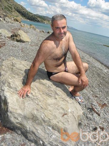 Фото мужчины Alex, Харьков, Украина, 45