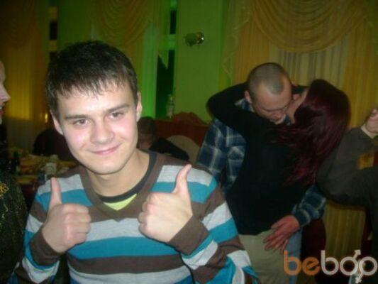 Фото мужчины mizen, Брест, Беларусь, 29