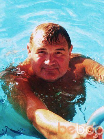 Фото мужчины Garik, Киев, Украина, 46