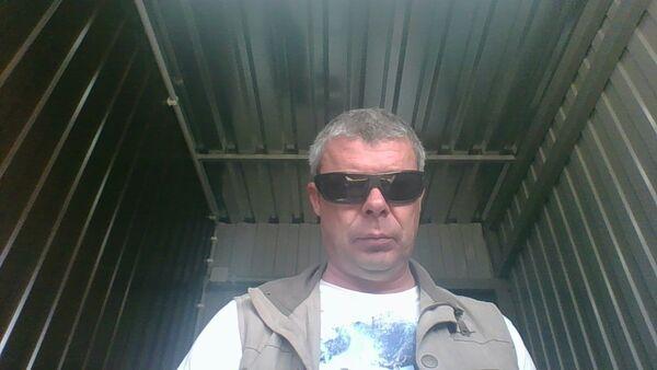 Фото мужчины василий, Георгиевск, Россия, 46