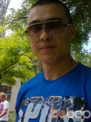 Фото мужчины Ерлан, Армянск, Россия, 28