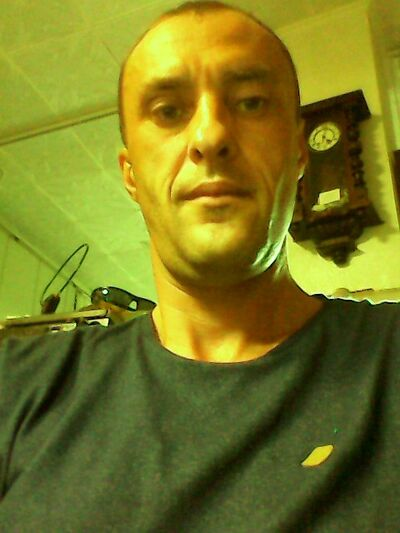 Фото мужчины tema, Винница, Украина, 42