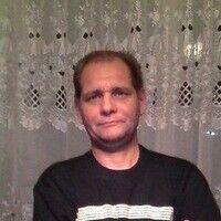 Фото мужчины Михаил, Казань, Россия, 45