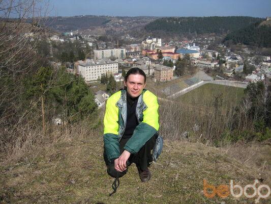 Фото мужчины саксофонист, Гомель, Беларусь, 40