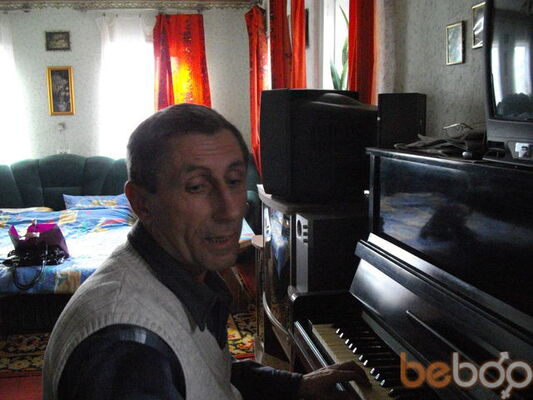 Фото мужчины Валик, Донецк, Украина, 58
