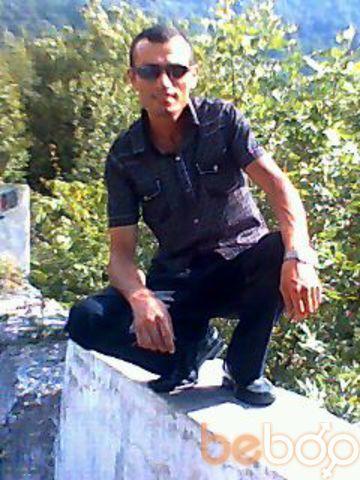 Фото мужчины 56sam, Ереван, Армения, 34