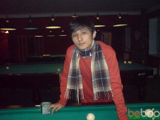 Фото мужчины Baha, Алматы, Казахстан, 28