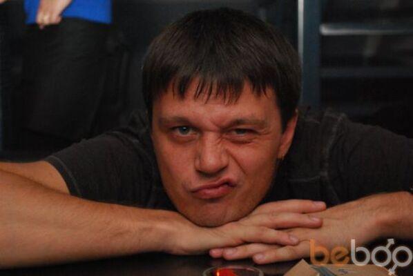 Фото мужчины mousez, Москва, Россия, 33