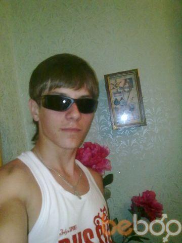Фото мужчины Academic, Шахты, Россия, 26