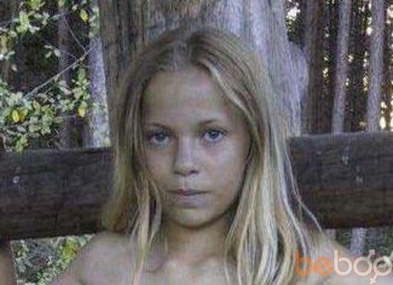 Фото девушки lezbi2011, Гродно, Беларусь, 23