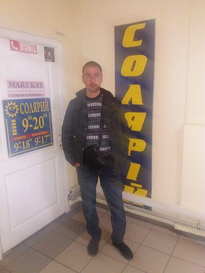 Фото мужчины игорь, Сумы, Украина, 32
