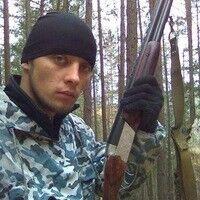 Фото мужчины Павел, Москва, Россия, 113