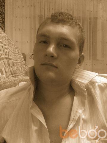 Фото мужчины gansik378, Махачкала, Россия, 33
