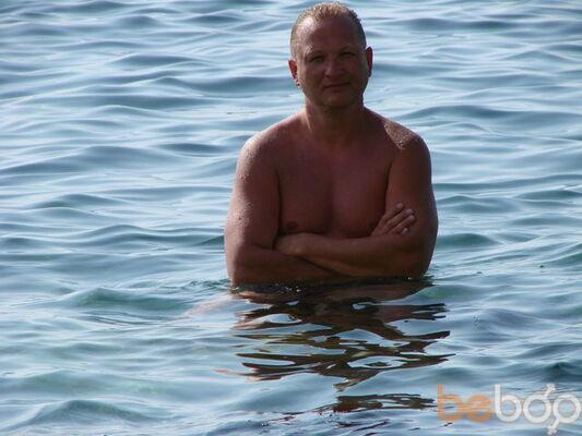 Фото мужчины Jorra, Киев, Украина, 38