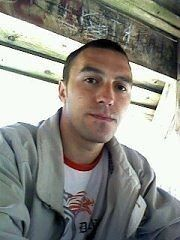 Фото мужчины Владимир, Вилейка, Беларусь, 31
