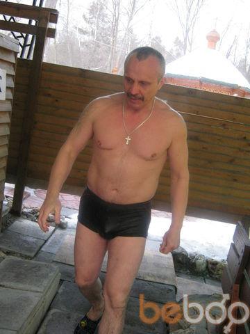 Фото мужчины imho, Москва, Россия, 57