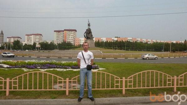 Фото мужчины котенок, Москва, Россия, 42