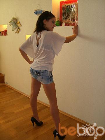 Фото девушки sweetgirl, Москва, Россия, 28