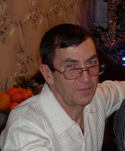 Фото мужчины Ринат, Октябрьский, Россия, 63