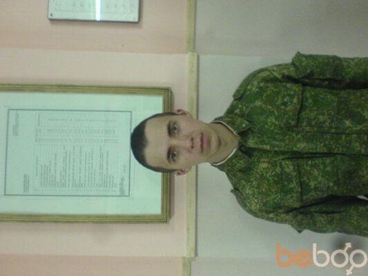 Фото мужчины maximus, Витебск, Беларусь, 27
