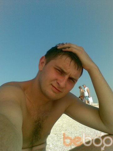 Фото мужчины Sladkij, Киев, Украина, 29