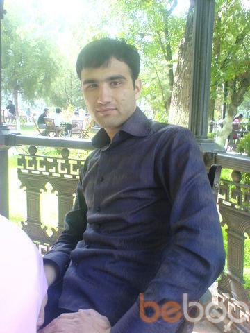 Фото мужчины perfectus, Ашхабат, Туркменистан, 36